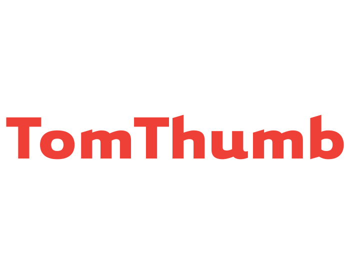 Tom Thumb WEB